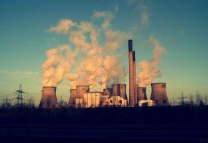Comment le lobby nucléaire a paralysé la loi de transition énergétique