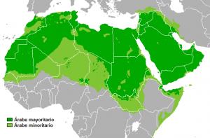 De árabes y musulmanes ante el prohibicionismo de Trump