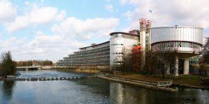 Corte Europea dei Diritti dell'Uomo, via i minori non accompagnati dal centro di accoglienza di Cona