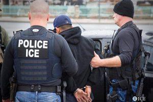 EE.UU. deportará ladrones, niños, delincuentes menores, infractores de tránsito y por cruzar la frontera sin permiso