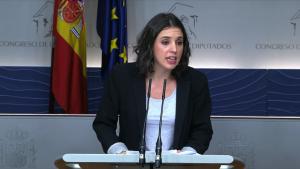 Mauricio Macri muss im spanischen Parlament zur Inhaftierung von Milagro Sala Rede und Antwort stehen
