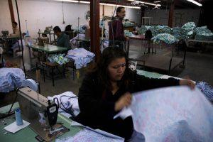 Una mirada su El Salvador