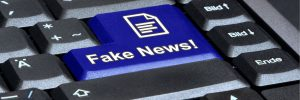 La democracia nos necesita: cómo evitar las noticias falsas