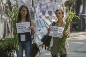 Casi siete años después, acceden a expediente de ejecución a manos del ejército mexicano