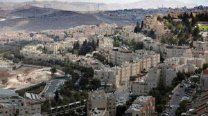 Reacciones en América Latina a ley aprobada en Israel que legaliza los asentamientos ilegales en Palestina