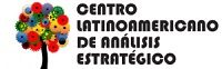 Centro Latinoamericano de Análisis Estratégico