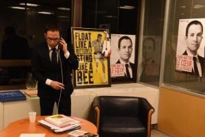 Ein Sieg von Benoit Hamon in Frankreich sollte die Europäer begeistern