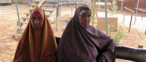 Kenia: Oberstes Gericht blockiert Schließung des größten Flüchtlingslagers der Welt