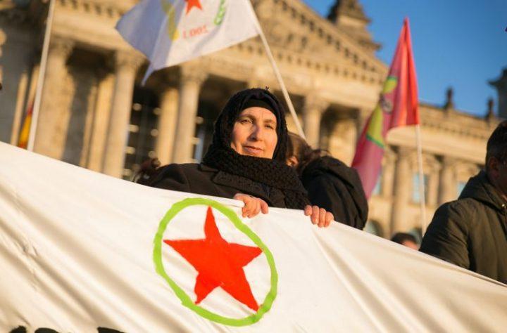 Per un'indagine indipendente sulle brutali azioni dell'esercito turco nelle regioni kurde