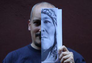 Carta para la presa política argentina Milagro Sala