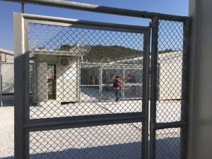 Οι οργανώσεις ζητούν αλλαγή πολιτικής υπέρ των δικαιωμάτων των αιτούντων άσυλο