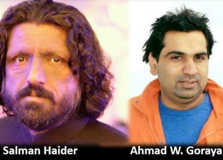 Pakistan, quattro attivisti scomparsi tornano a casa