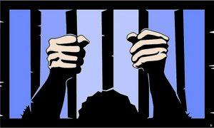 Instructive Incarceration Inquiry