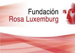 Leonardo Luna de Rosa Luxemburg Colombia analiza paz en Colombia