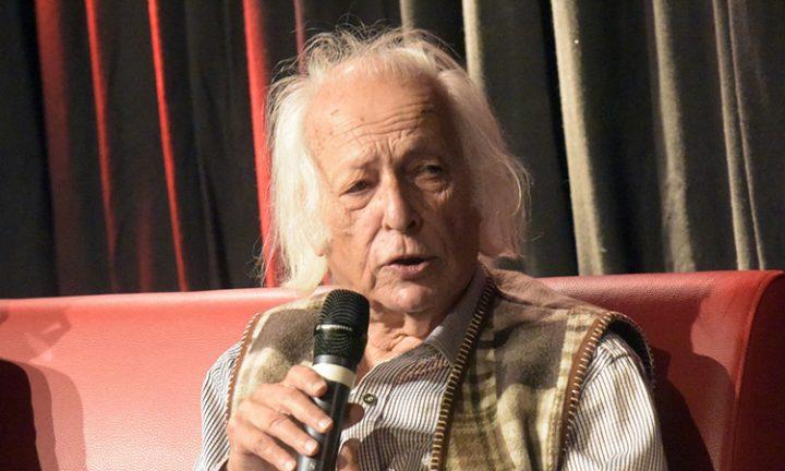 Samir Amin : extraits des Mémoires – Le forum du tiers-monde (3/4)