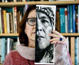 Argentina, Sandra Russo: «Es necesario internacionalizar la comunicación»