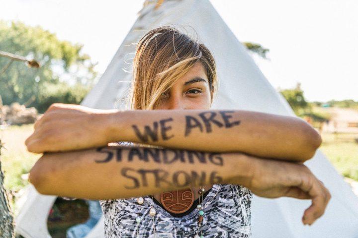 #NODAPL, l'ultima resistenza