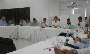 #PazEnColombia Comunicado del cónclave entre el  Gobierno de Santos  y las FARC EP