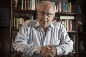 Video: Richard D. Wolff – What is Money? Why do some have more than others?