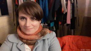Redefining cash-free shopping in Berlin