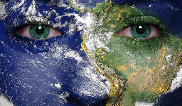 Globaler Aufruf von Frauen für Klimagerechtigkeit