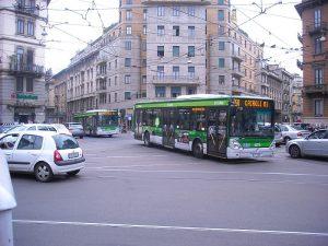 Trasporto Metropolitano, interesse pubblico o speculazione?