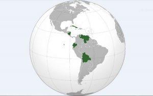 Amérique latine : l'ALBA a démontré qu'un autre monde est possible