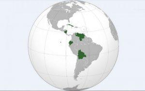 Amérique Latine : Déclaration du XIV° Sommet des chefs d'Etat et de Gouvernement de l'ALBA-TCP