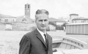 Il centenario della nascita di Carlo Cassola: la sua idea del disarmo unilaterale vive con noi