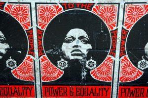 Crisi del debito: in che modo rafforza l'oppressione delle donne?