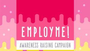 Employ Me, per l'inclusione lavorativa dei Rom