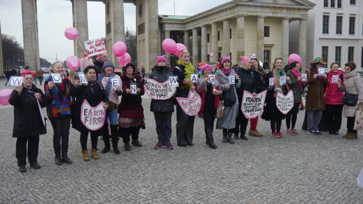 Frauentag.2017-low04