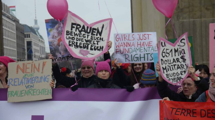 Frauentag.2017-low21