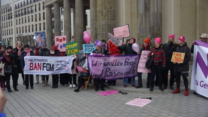 Frauentag.2017-low25