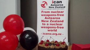 Today is Nuclear Free and Independent Pacific Day