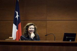 """Karen Atala: Excluidas por ser una familia """"excepcional"""""""