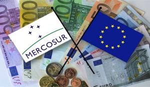 Mercosur 2017: analizando detalles del TLC con la UE