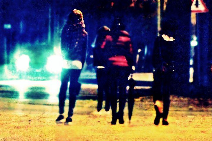 Prostituzione in pandemia: ecco i dati e la preghiera mondiale contro la tratta
