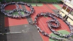 Foro Mundial sobre las Violencias Urbanas y Educación para la Paz