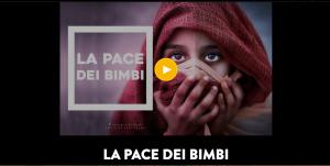 Palestina: parte il crowfunding per il progetto la Pace dei Bimbi