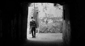Le Maroc sans gouvernement ? Le FMI assure le job jusqu'en 2021
