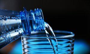 Droit à l'eau potable et à l'assainissement : la droite sénatoriale enterre la proposition de loi