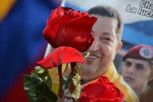A seis años de la muerte de Chávez, dos minutos de reflexión