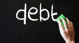 Debito globale e riduzione delle disuguaglianze