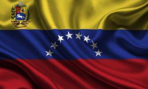 Venezuela : La NED a donné plus d'1 600 000 dollars pour les actions de déstabilisation dans le pays