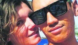 Emirati, rilasciati i due fidanzati arrestati per rapporti sessuali extramatrimoniali