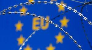 E' da un anno che l'Europa sta dimostrando un vero interesse per le isole greche (o forse no?)