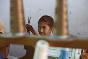 Women's progress uneven, facing backlash – UN Rights Chief