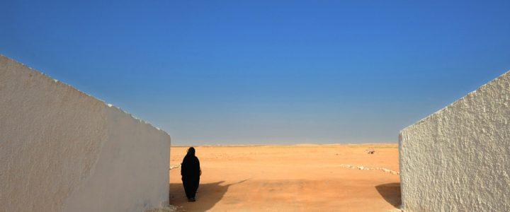 Sahara Occidentale: interviene l'Unione Africana