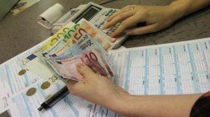 "Perché la ""forfait tax"" è iniqua"